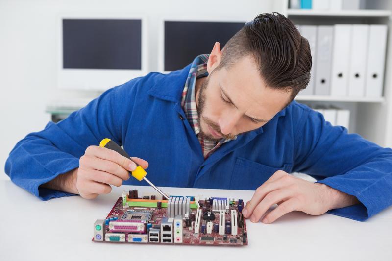 אלקטרונאי צעיר - כרכור - אלקטרונאי צעיר ג'-ד'