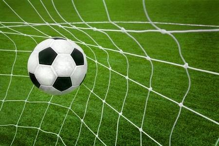 כדורגל מועדון אור - כדורגל מרכז אור